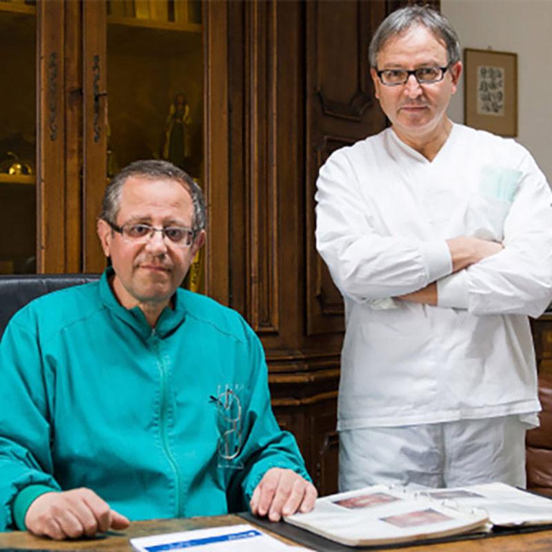 Paolo-e-Gabriele-Stefanini