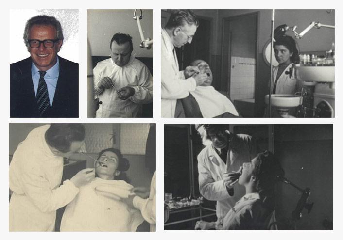 foto-storiche-dentisti-bologna