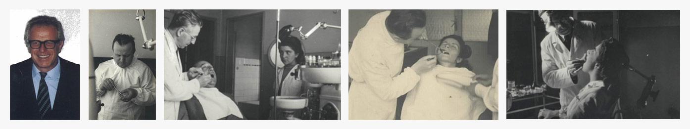 foto-storiche-odontoiatria-bologna
